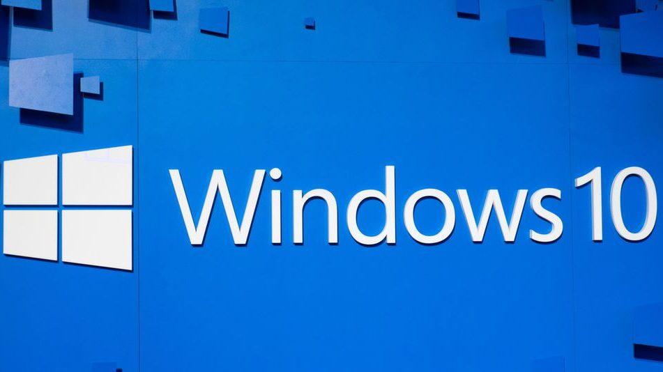 Windows 10 1909, la actualización tan esperada