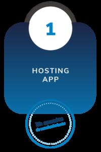 1_hosting app_500x600