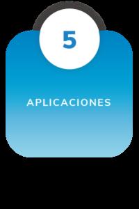 cuadros_aplicaciones_500x600