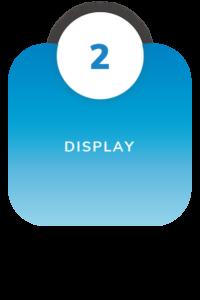 cuadros_display_500x600