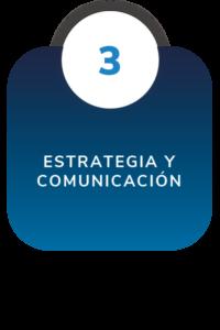 cuadros_estrategia_500x600