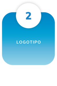 cuadros_logotipo_500x600