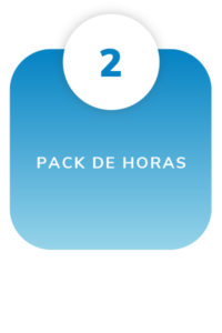 cuadros_pack horas_500x600