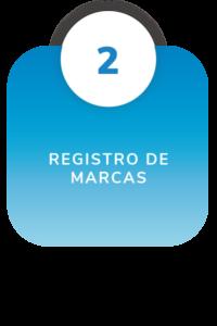 cuadros_registro de marcas_500x600