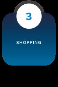 cuadros_shopping_500x600