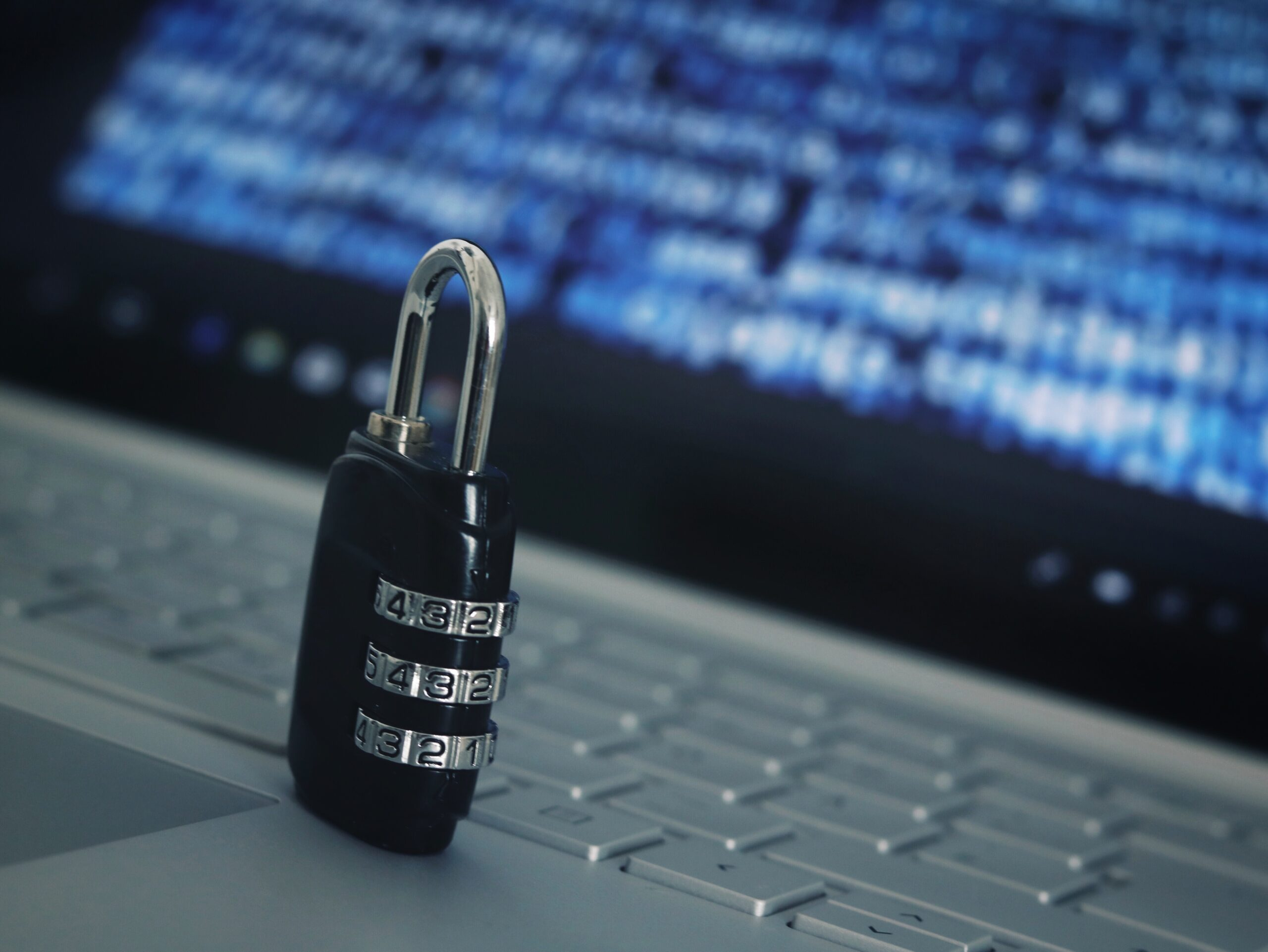 Kapersky, la mejor solución de Seguridad Informática